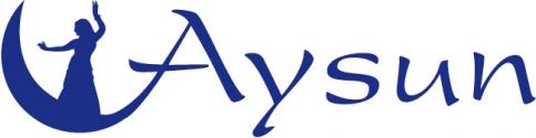 Aysun.cz - logo